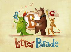 ABC III