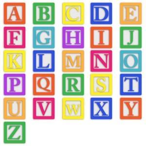 baby-blocks-e037b40f29_640