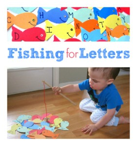 fishing-for-letters-