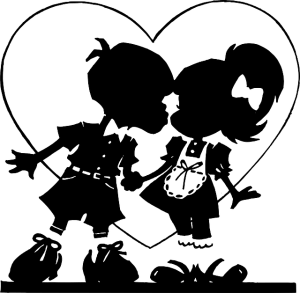 love-ea33b50b2d_640