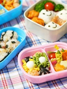 preschool-eating-gallery-pack-a-bento-styled-lunch